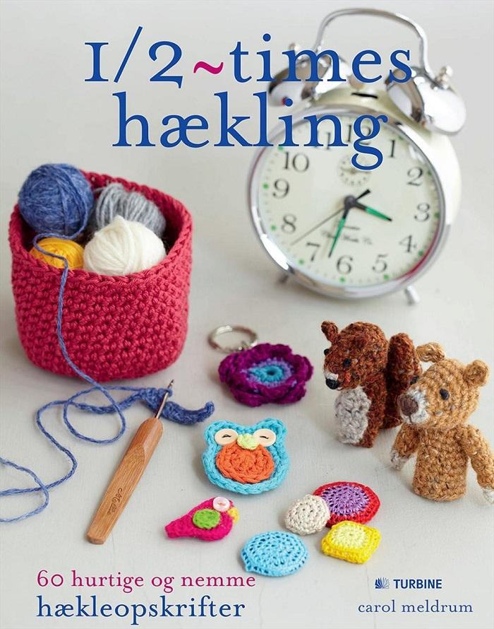 1_2 times haekling
