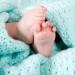 5 gode ideer til strik til baby