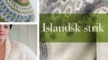 Photo of Islandsk strik