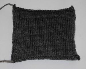 strikkeproeve1-billede