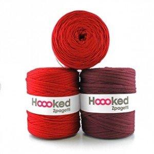hoooked-zpagetti---moerkeroed-box-300x300x90