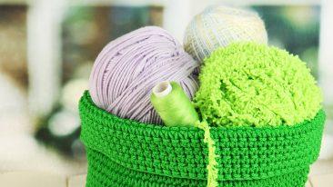 Ophavsret på strikke- og hækledesigns